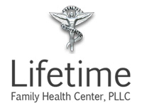 Lifetime Family Health Center, PLLC